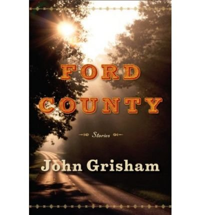 Ford County: Stories descarga pdf epub mobi fb2