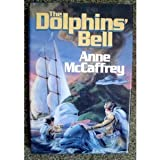 The Dolphins' Bell