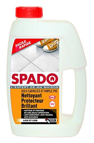 spado-nettoie-protecteur-brillant-sols-carreles-et-pvc-2-en-1-1-l