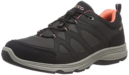 ecco-ecco-light-iv-damen-outdoor-fitnessschuhe-schwarz-black-mole-black51527-39-eu-6-damen-uk