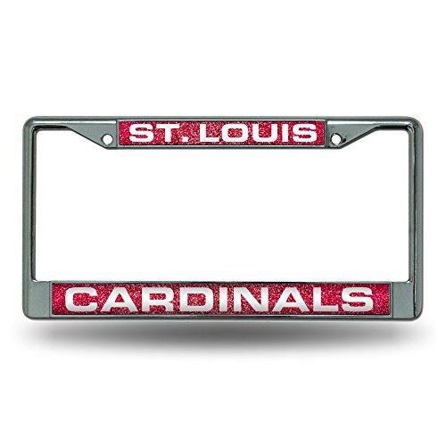 st louis cardinals car gear cardinals car gear cardinal car gear st louis cardinal car gear. Black Bedroom Furniture Sets. Home Design Ideas