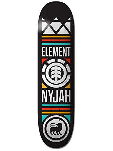 element-skateboard-decks-element-nyjah-crowne