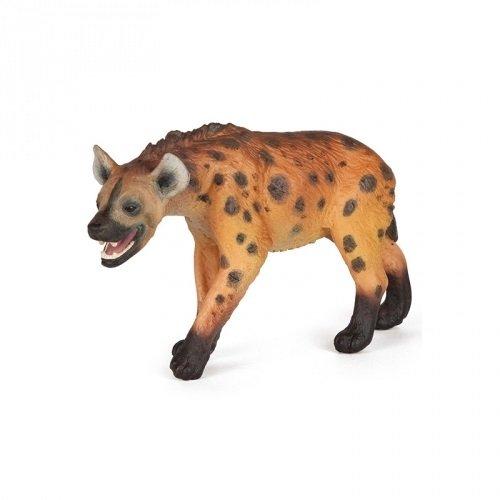 Papo: Hyena