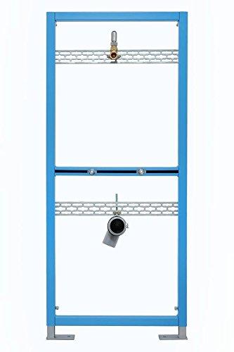 urinario-ifb-alcaplast-con-presion-para-montaje-en-superficie