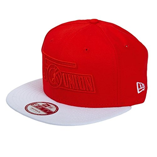 New Era 1st FC Union Berlin snap back Cap