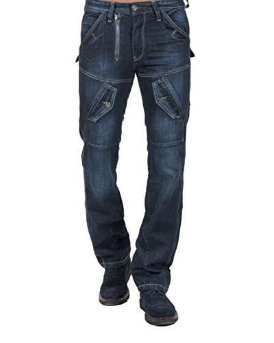 Giorgio di Mare Pantalone [Blu]