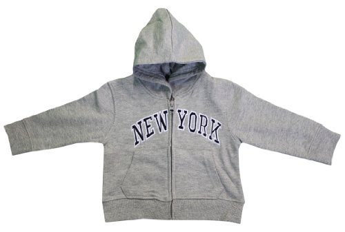 New York Baby Gifts front-759894