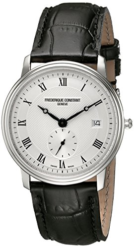 frederique-constant-mens-slimline-37mm-leather-band-quartz-watch-fc-245m4s6