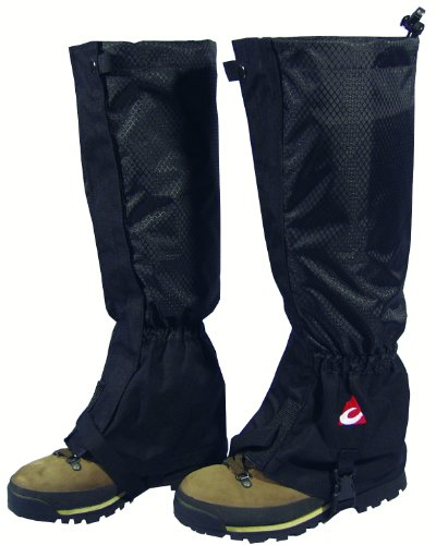 CTO Rambler Gaiters, Small