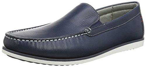 hush-puppies-herren-bob-portland-slipper-blau-marineblau-46-eu