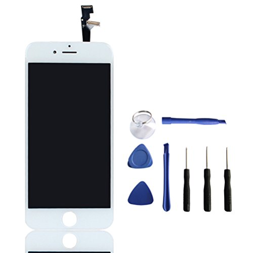 wally-for-iphone-6-lcd-display-touch-screen-digitizer-assembly-replacement-with-simple-tools-iphone-