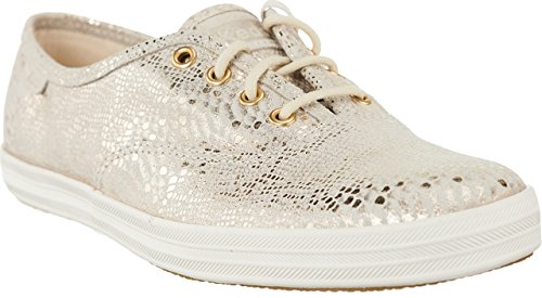 keds-sneaker-women-ch-exotic-wh54611-shim-gold-schuhgrosse37