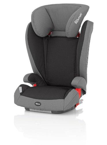 billige kindersitze r mer 2000002799 autositz kidfix. Black Bedroom Furniture Sets. Home Design Ideas