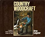 Country Woodcraft