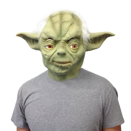 yoda-style-mask-off-the-wall-toys-one-size-fits-most