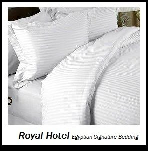 Bedding Best Quality