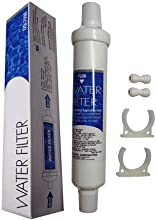 Bosch - Filtro de agua para Daewoo DD-7098 (normativa NSF)