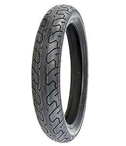 Bridgestone Spitfire S11F Sport/Touring Front Motorcycle Tire 110/90-19