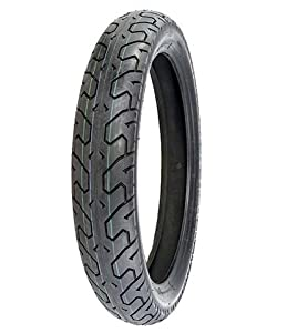 BRIDGESTONE 150/80-16M/C 71H FRONT SPITFIRE S11 SPORT TOURING, Manufacturer: MICHELIN, Manufacturer Part Number: 001369-AD, Stock Photo - Actual parts may vary.