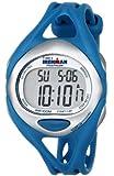 Timex Ironman Sleek 50-Lap Watch - Womens