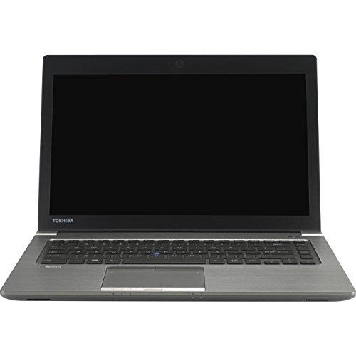 toshiba-tecra-pt463u-01d009-14-windows-notebook-8-gb-ram-500-gb-hdd-intel-hd-graphics-520-silver