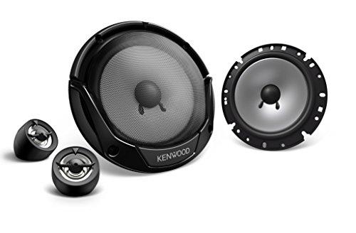 kenwood-altoparlante-2-wege-komponentensy-300-w-kfc-e170p