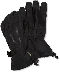 Amazon.com : Dakine Men's Titan Glove : Snowboarding