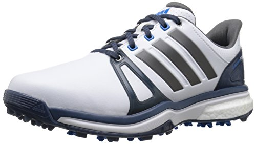 adidas-Mens-Adipower-Boost-2-WD-Golf-Cleated