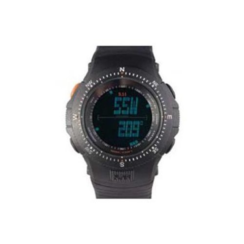 5.11 Field Ops Watch, Black