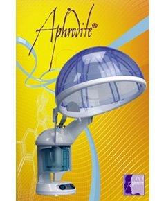 Aphrodite O3 Ionic Hair Steamer