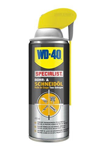wd-40-specialist-bohr-und-schneidol-smart-straw-400-ml-49109