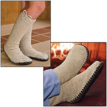 mukmuk slippers