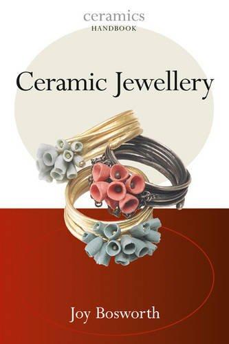 ceramic-jewellery-ceramics-handbooks