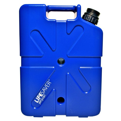 LIFESAVER-20000-Liter-Capacity-Filtering-Can-Dark-Blue