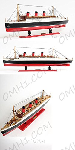 cruise-ships-ocean-liners-queen-mary-large-l80-320l-x-105w-x-45h-inches-as-the-third-largest-passeng