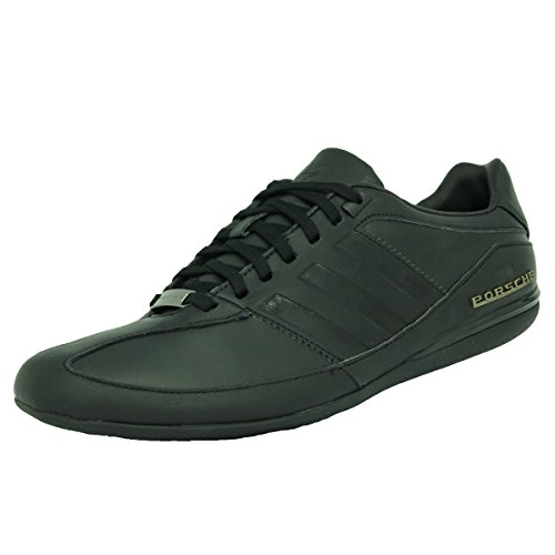 adidas-originals-porsche-design-typ-64-black-leather-men-sneakers-schuhe