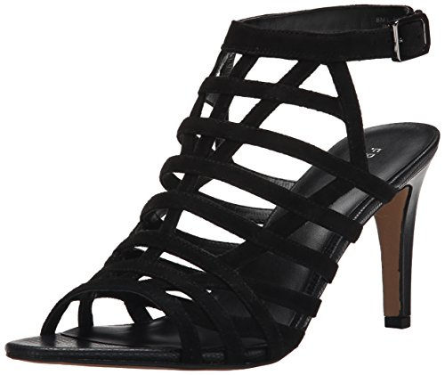 franco-sarto-spruce-women-us-7-black-sandals