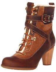 Timberland Women's Nevali Boot