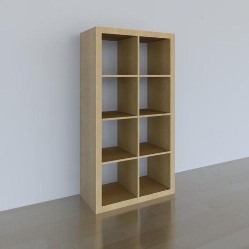Ikea Patrull Schutzgitter Erfahrung ~ Ikea Expedit Regal Ikea Regal Expedit 8 f Cher