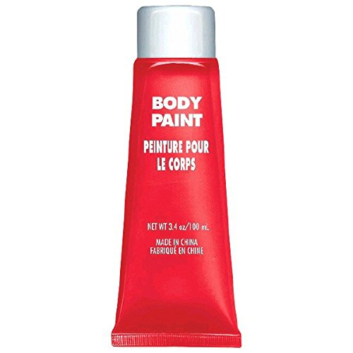 amscan-party-perfect-team-spirit-body-paint-1-piece-red-85-x-4
