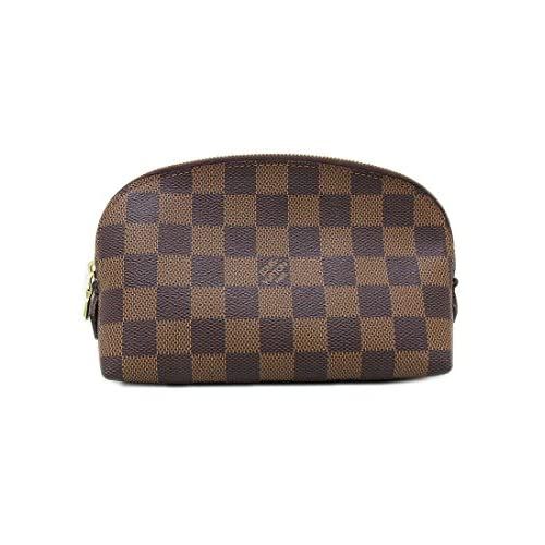 LOUIS VUITTON(ルイヴィトン) ダミエ ポシェット コスメティック N47516 化粧ポーチ