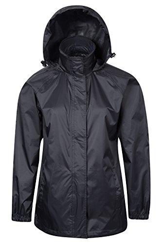 parallel-giacca-impermeabile-donna-impacchettabile-pakka-nero-46