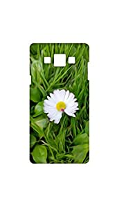 Beauty Of Nature Stylish Mobile Case/Cover For Samsung Galaxy A7