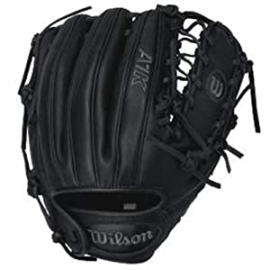 Wilson A1K BB4 OTIF 11.5 inch Baseball Glove Right Handed Throw