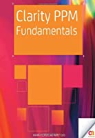 Clarity PPM Fundamentals ebook download