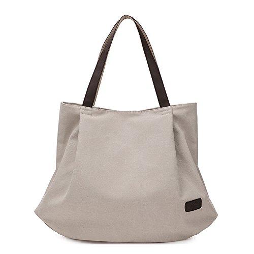byd-mujeres-large-school-bag-bolsos-totes-shopping-bag-canvas-bag-color-puro-carteras-de-mano