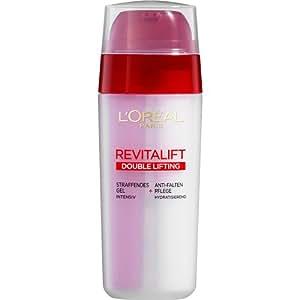 L'Oréal Paris Dermo Expertise Revitalift Double Lifting Gel