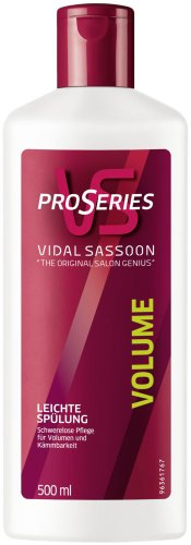 wella-proseries-spulung-volume-3er-pack-3-x-500-ml