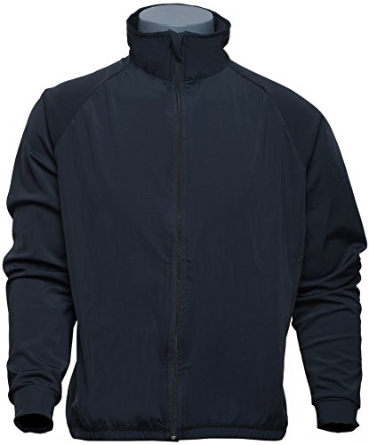 GearTOP Outer Cycling Jacket (Small, Black) (Pro Mesh Motorcycle Jacket Rain compare prices)