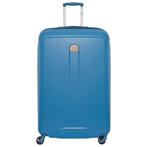 delsey-helium-air-76-cm-trolley-blau-4-rollen-001607821-02